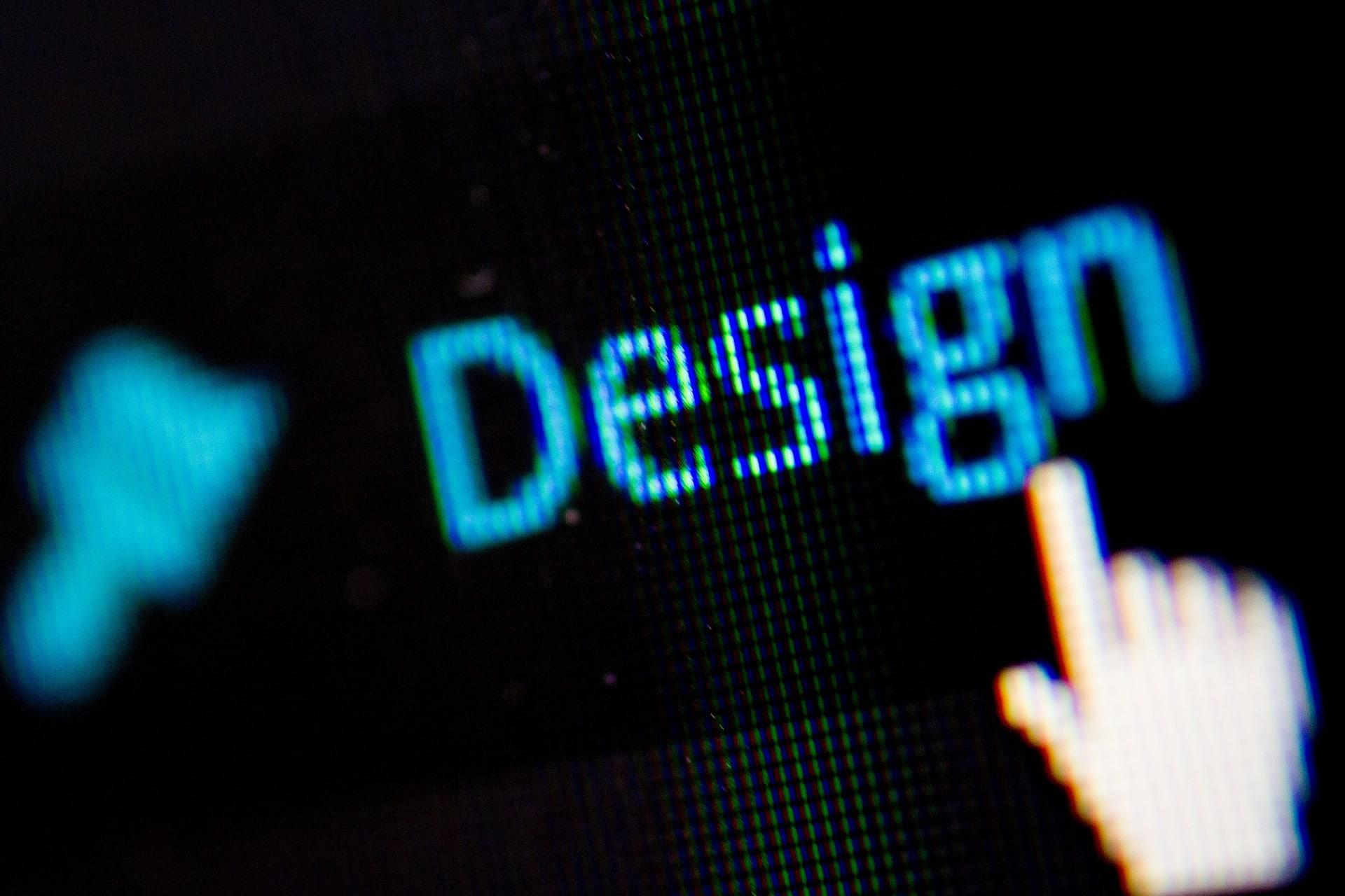 Drupal Design